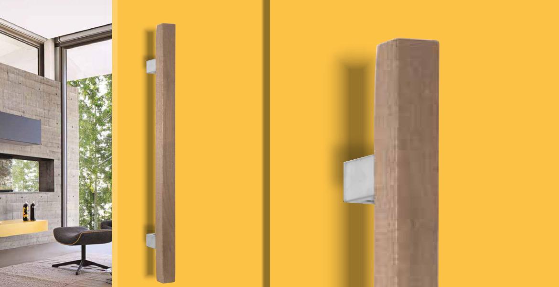 Mpm produzione maniglie per porte inox maniglioni corrimano - Maniglie per porte interne prezzi ...
